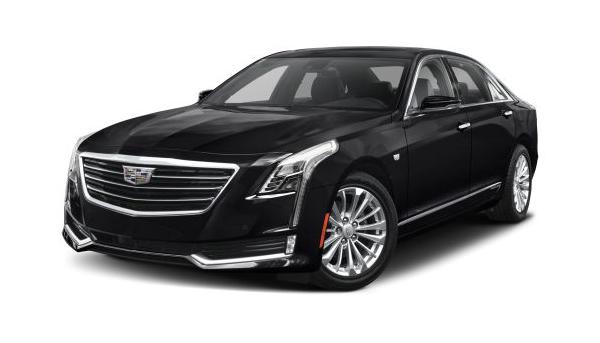 black cadillac ct6 black car limo. Black Bedroom Furniture Sets. Home Design Ideas