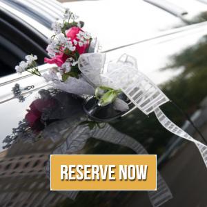 wedding-300x300-2